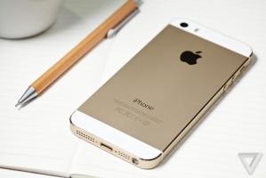 Cách để làm tăng thời lượng pin khi sử dụng iPhone
