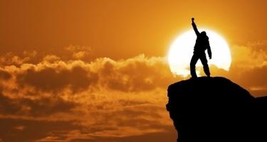 Cách để sống mạnh mẽ và hạnh phúc hơn trong cuộc sống