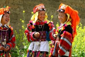 Lời khuyên khi đi du lịch giúp bạn hòa nhập và thoải mái hơn với người dân bản địa