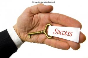 Cách đơn giản giúp bạn tự hoàn thiện bản thân