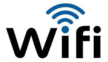 Cách đổi mật khẩu wifi với từng loại modem TENDA, TP-LINK, FPT, VIETTEL, VNPT