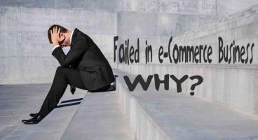 Cách đứng lên sau thất bại trong cuộc sống