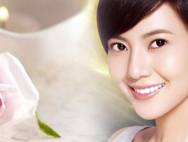Cách dưỡng ẩm cho da  vào mùa đông hiệu quả nhất tại nhà