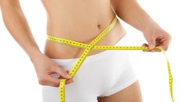 Cách giảm mỡ bụng hiệu quả nhất hiện nay