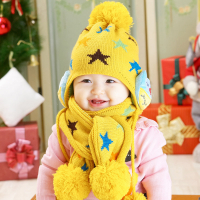 Cách giữ ấm tốt nhất cho trẻ em các mẹ nên biết