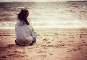 Cách giúp bạn vượt qua nỗi cô đơn