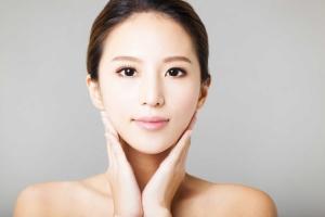 Cách giúp phục hồi làn da khỏe đẹp sau kỳ nghỉ Tết