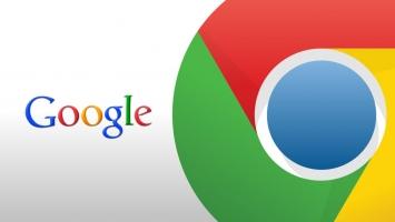Cách giúp trình duyệt web Chrome của bạn nhanh hơn