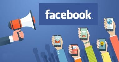 Cách hack quảng cáo facebook để đạt được CPC rẻ nhất