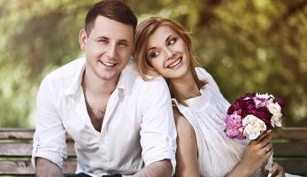 Cách hay nhất để có một cuộc hôn nhân bền vững