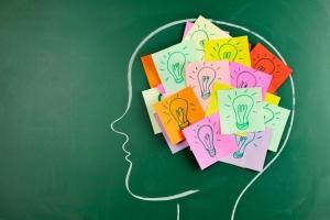 Cách hiệu quả để tăng cường trí nhớ