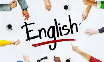 Cách giúp bạn tập trung khi học tiếng Anh hiệu quả nhất