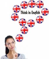 Cách học tiếng Anh cho người mới bắt đầu hiệu quả nhất