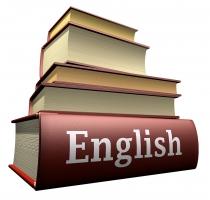Cách học tiếng Anh nhanh và hiệu quả nhất tại nhà