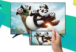 Cách kết nối điện thoại Android với tivi nhanh nhất
