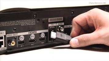 Điều cần biết về cổng Optical khi bạn kết nối với TV