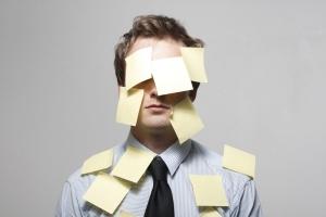 Cách khai thác hiệu quả năng suất làm việc của nhân viên