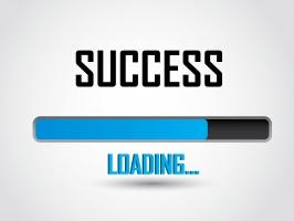 Cách khiến bạn đi đến thành công nhanh hơn.