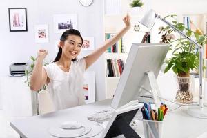 Cách kiếm tiền tại nhà phổ biến và dễ dàng nhất