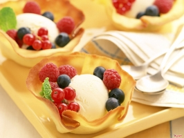 Món bánh ngon và cách làm không cần lò nướng