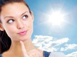 Cách làm mát cho cơ thể ngày nắng nóng hiệu quả nhất