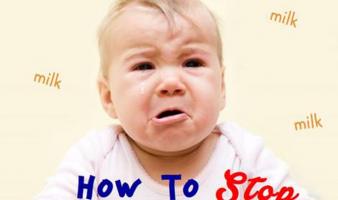 Top 5  cách làm mất sữa mẹ nhanh siêu tốc sau khi cai sữa cho bé.