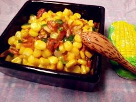 Cách làm món ăn vặt thường ngày ngon, đơn giản tại nhà