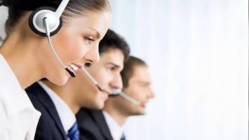 Bí quyết để bạn trở thành chuyên viên chăm sóc khách hàng tốt nhất