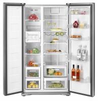 Cách lựa chọn tủ lạnh phù hợp nhất cho gia đình