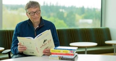 Cách phòng bệnh Alzheimer hiệu quả cho người cao tuổi