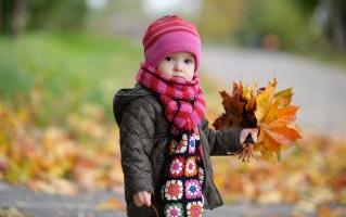 Cách phòng bệnh cho trẻ vào mùa đông hiệu quả nhất