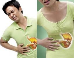 Cách phòng bệnh loét dạ dày tá tràng hiệu quả nhất