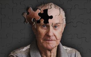 Cách phòng ngừa bệnh đãng trí ở người già