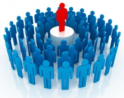 Cách quản lí nhân viên hiệu quả