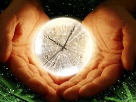 Cách quản lý thời gian hiệu quả nhất