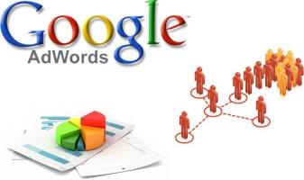 Cách quảng cáo google adwords hiệu quả nhất