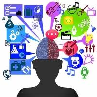 Cách rèn luyện trí nhớ cực hiệu quả