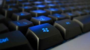 Cách sử dụng các phím tắt trong trình bảng tính WPS Spreadsheets