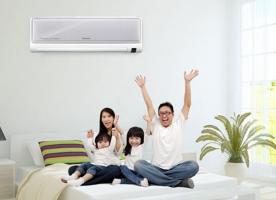 Cách sử dụng điều hòa tiết kiệm điện nhất bạn nên áp dụng