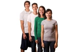 Top 8  cách tăng chiều cao sau tuổi dậy thì có thể bạn muốn biết