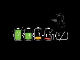 Cách tăng tuổi thọ pin điện thoại hiệu quả nhất