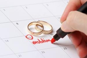 Cách tổ chức đám cưới tiết kiệm nhất