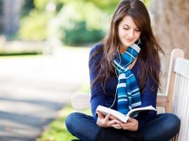 Cách thư giãn giúp bạn trở nên thông minh hơn