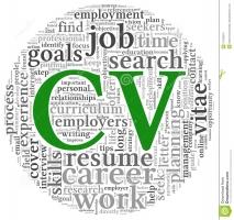 Tips viết CV hấp dẫn và hiệu quả