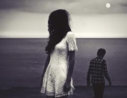 Cách vượt qua nỗi đau khi chia tay người yêu