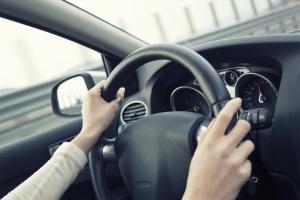 Cách xử lý tình huống nguy hiểm khi lái xe ô tô