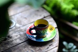 Café đẹp nhất tại phố cổ Hà Nội