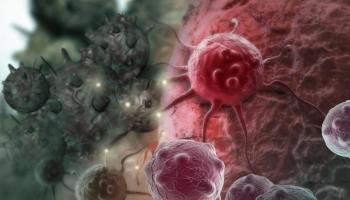 Căn bệnh ung thư thường gặp ở Việt Nam và biểu hiện của nó