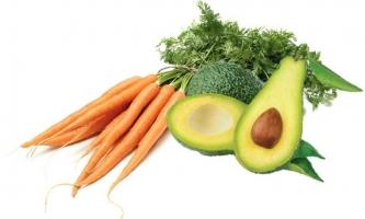 Cặp thực phẩm bạn nên ăn kèm với nhau để có được sức khỏe tốt