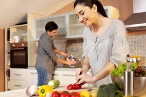 Mẹo nhà bếp hữu ích mà bạn nên biết